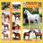 Новый каталог Локотского конного завода 2020 года